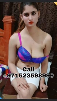 Dubai Escorts  Picture 0