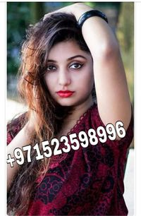 Escorts +971523598996 Picture 0